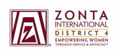 Zonta District 4
