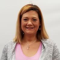 Ann Marie West