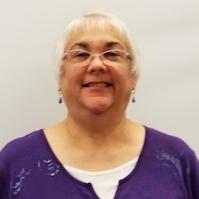 Diane Balaban