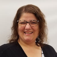 Gina Orsini