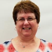 Janice Durmis