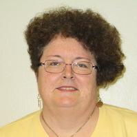 Nancy McCulloch