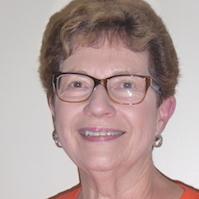 Marianne Chiumento