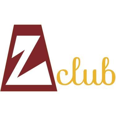 Z & Golden Z Club 2019 Award Application Available