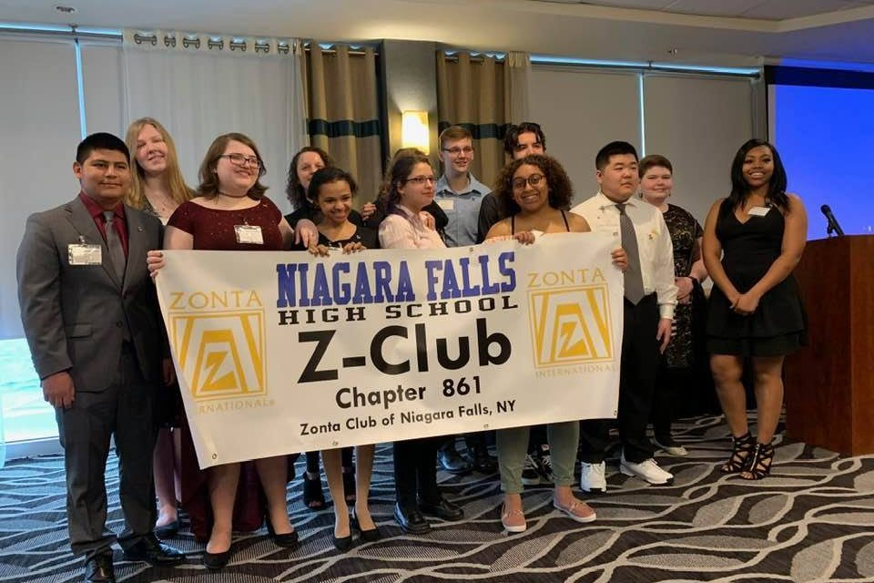 D4 Charters new Z Club 861
