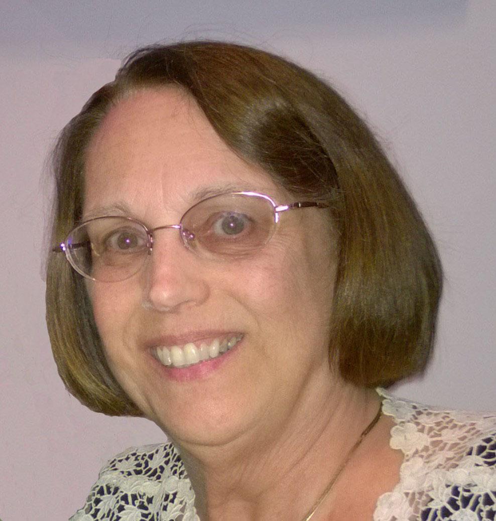 Bonnie Clesse