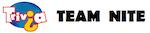 Cheektowaga-Lancaster's Trivia Team Nite – Registration Deadline Oct. 18th