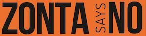 D4 Advocacy Zonta Says NO Posts